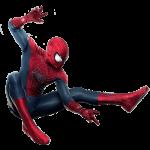 spiderman 12