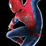 spiderman 15