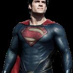 superman clipart 1
