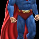 superman clipart 10