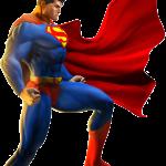 superman clipart 11
