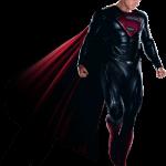 superman clipart 3