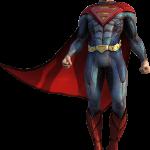 superman clipart 5