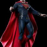 superman clipart 6