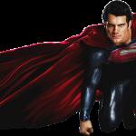 superman clipart 7