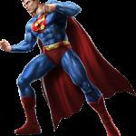 superman clipart 9