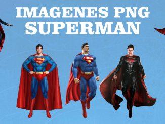 superman imagenes