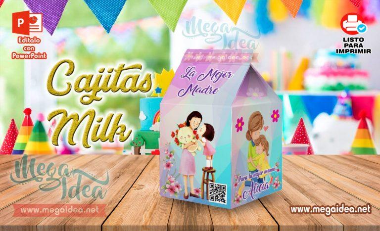 Cajita Milk dia de la Madre03 768x467 1