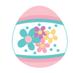 Easter Clipart2 01