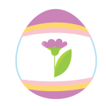 Easter Clipart2 02