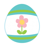 Easter Clipart2 03