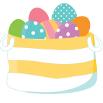 Easter Clipart2 04
