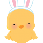 Easter Clipart2 06