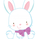 Easter Clipart2 08