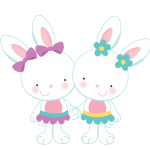 Easter Clipart2 09