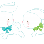 Easter Clipart2 10