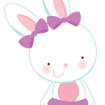 Easter Clipart2 12