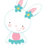 Easter Clipart2 13