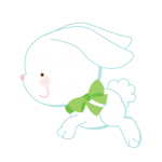 Easter Clipart2 14
