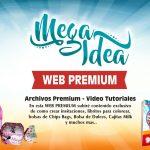 WEB PREMIUM MEGAIDEA
