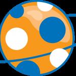 astronauta clipart planeta 54