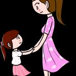 dia de la madre clipart 5