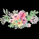 dia de la madre clipart flor
