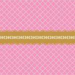 fondo dorado rosado