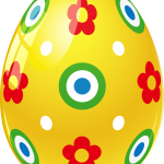huevo amarillo pascua22