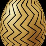 huevo dorado1