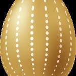 huevo dorado2