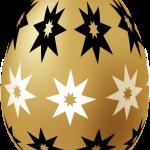 huevo dorado3