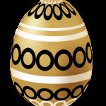 huevo dorado4