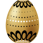 huevo dorado5