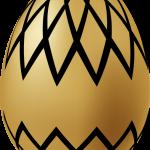 huevo dorado6