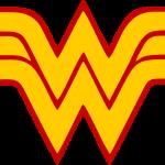 super herois mp 11