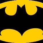 super herois mp 13