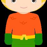super herois mp 2