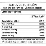 tabla de nutricion chipsbags02