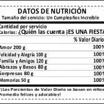 tabla de nutricion chipsbags03