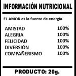 tabla de nutricion chipsbags04