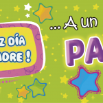 taza papa11