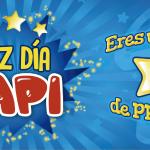 taza papa6