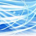 04 Azul cristal Abstracto