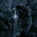 15 Dragon diabolico