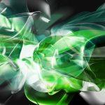 37 Fusion Verde