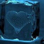 50 Frozen love