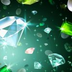 diamantes 1024x768 1