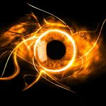 el ojo de osiris 1024x768 1
