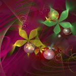 floral 1024x768 1